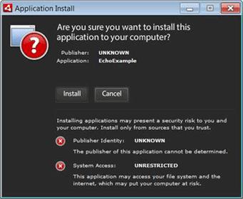 kod i̇mzalama sertifikası