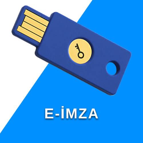 eimza product